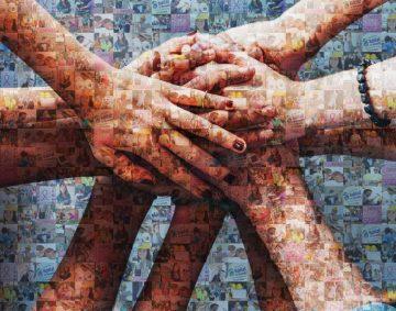 hands-art-1024x576