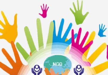 NGO-806x440